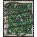 193.- poštovní trubka,o,