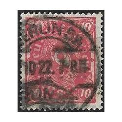 206.- poštovní trubka,o,