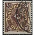 208.- poštovní trubka,o,