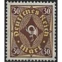 208.- poštovní trubka,*,