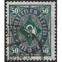 209.- poštovní trubka,o,