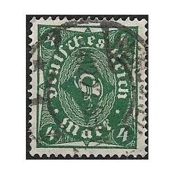 226.- poštovní trubka,o,
