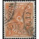 227.- poštovní trubka,o,