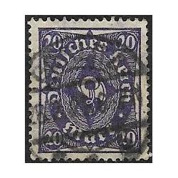 230.- poštovní trubka,o,