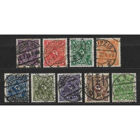 229- 232./9/, poštovní trubka,o,
