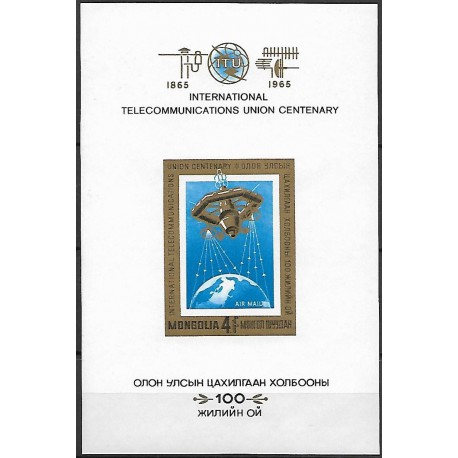 408. ,A,b, Telekomunikace ITU,**,