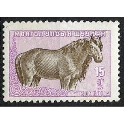 140.- kůň,**.