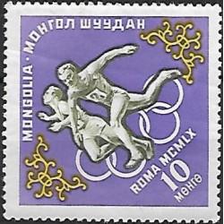 193.- sport- běh ,**.