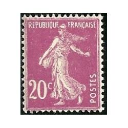 185-. rozsévačka ,**,