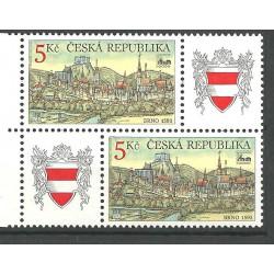 244.S,KPL, Brno 2000,**,