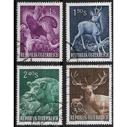 1062- 1065./4/, fauna,o,