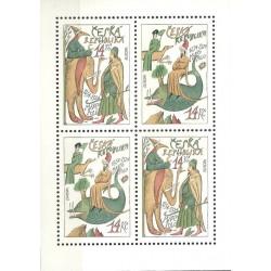 36,37.,PL, EUROPA -  Významné objevy- Marco Polo ,-o-,