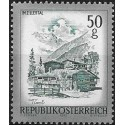 1475.- Krásy Rakouska,**,