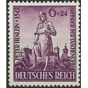 819. 400 Peter Henlein ,**,