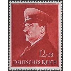 772. Adolf Hitler,**,