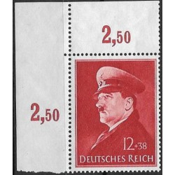 772.poč, Adolf Hitler,**,