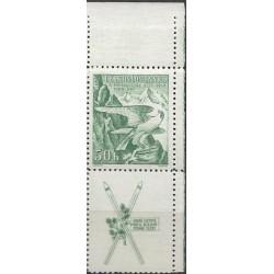 331-,h.p.rohPA,KD, Zimní sletové sokolské hry,**,