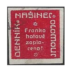 np18, Našinec Olomouc,o,