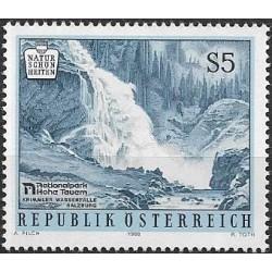 1932. vodopád,**,