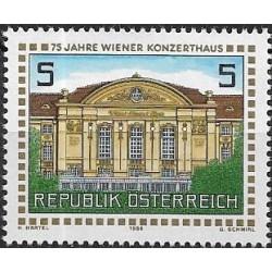 1937. 75 let koncertního domu,**,