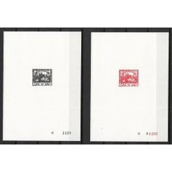 PT 5A,B Alfons Mucha- Hradčany 1968,