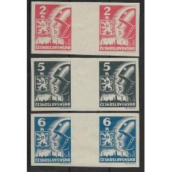 354- 356.,Mv2,/3/, Košické vydání,*,