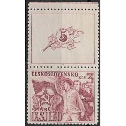 512.-KH, IX. Sjezd KSČ,**,