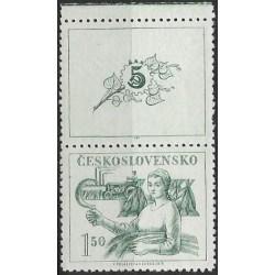511.-KH, IX. Sjezd KSČ,**,