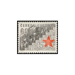 1293- Rozvoj průmyslu,**,