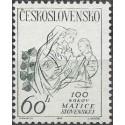 1299.- Kulturní osobnosti a události,**,