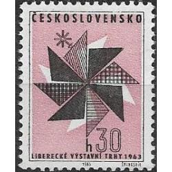 1321. Liberecké výstavní trhy,**,