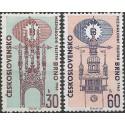 1322- 1323./2/, Mezinárodní veletrh Brno,**,