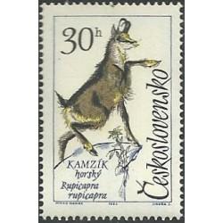 1347- 1352./6/,  Zvířena ,**,