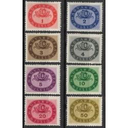 897- 904./8/, Maďarsko,**,