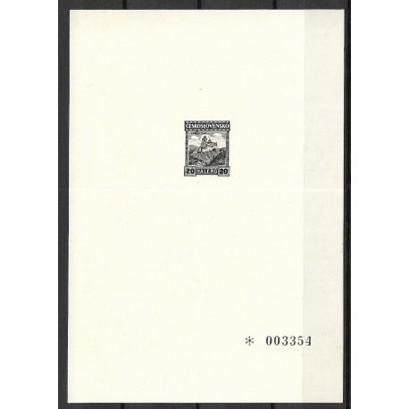 PT 9 Karlštejn 1974,
