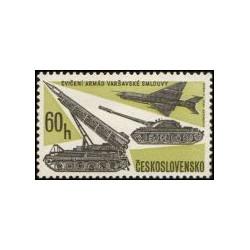 1552. Cvičení armád Varšavské smlouvy,**,