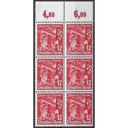599-,šesti.bl, 12. výročí u maršálů pomníku ,**,