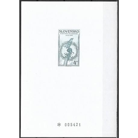 PT29.1999, Slovenská filharmonie ,/*/,