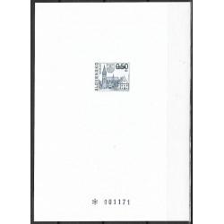 PT30.2000, Bardejov ,/*/,