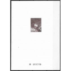 PT31.2000, Křížová cesta ,/*/,