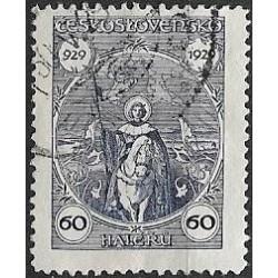 244- 1000. výročí smrti sv. Vojtěcha,o,