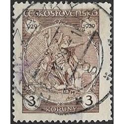 246- 1000. výročí smrti sv. Vojtěcha,o,
