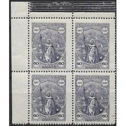 244-,ctbl.h.l.rohPA,  1000. výročí smrti sv. Václava,**,