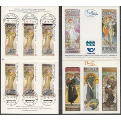 634.,ZSSs 150 Alfons Mucha,o,