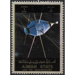 2781.-  satelit ,o,