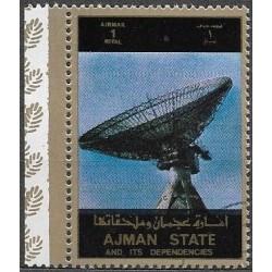 2785.-  radar ,o,