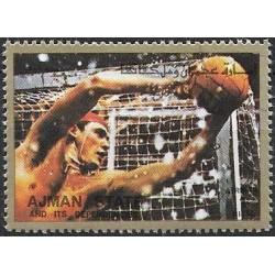 2615- Olympijské sporty- Mnichov 1972 ,o,