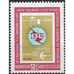 407.-Telekomunikace ITU,**,