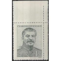 531-.h.p.rohPA,  J.V.Stalin,**,