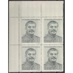 531-.čtbl.h.l.rohPA,  J.V.Stalin,**,